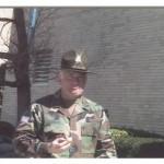 Drill Sgt