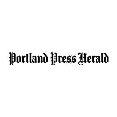 Portland Press Herald – Marine seeks Katahdin memorial for Maine's fallen