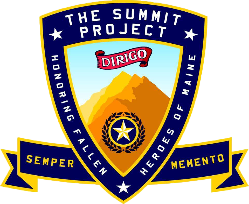 tsp-logo-blue2-lg