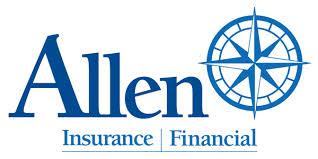 Allen Insurance Financial