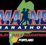 maine-marathon
