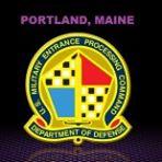 Portland MEPS