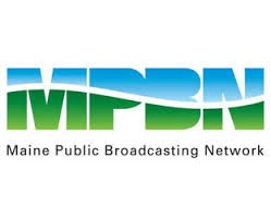 Maine Public Broadcasting Network