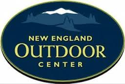 New England Outdoor Center