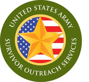 United States Army Survivor Outreach Services