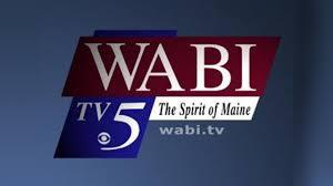 WABI TV
