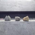 Flight 93 Stones