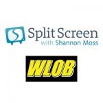 split-screen-wlop