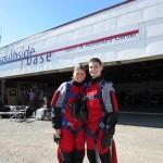 Skydiving 024