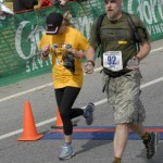BDK_RJS_CMK finish photo