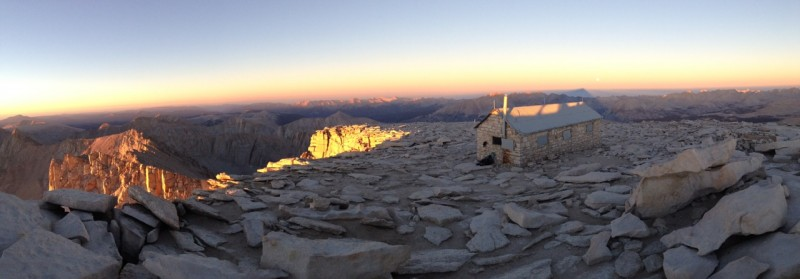 mt-whitney-summit