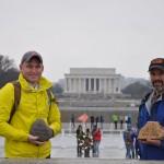 TSP at Washington, DC 2015