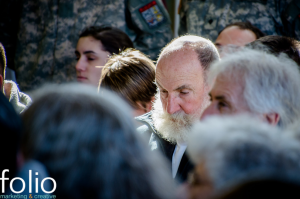 Screen Shot 2015-03-17 at 6.44.48 AM