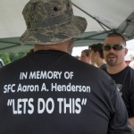 Henderson Memorial-11-X27