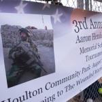 Henderson Memorial-13-X29