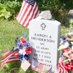 Henderson Memorial-15-X211