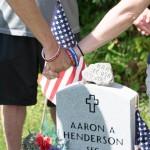 Henderson Memorial-17-X212