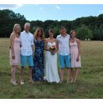 vicky wedding2