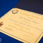 TSP award-1-X2