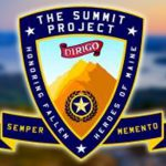 news-still-summit-project