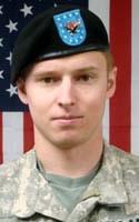 Army Staff Sgt. Brandon M. Silk