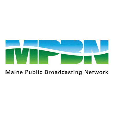 The Maine Public Broadcasting Network (MPBN) — Maine Marine Plans Mt. Katahdin Memorial for Fallen Comrades
