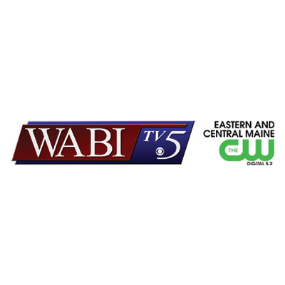 WABI TV — Patriot Riders Participate in The Summit Project
