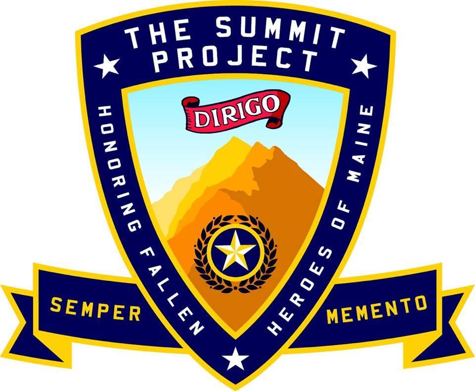 Hiker Hero Pairings – TSP at BSP 2014
