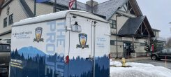 Pine Tree Scout Shop to host TSP Honor Case